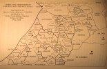 tribal-map-2.jpg